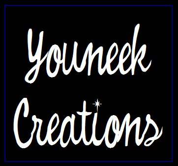 youneek creations logo
